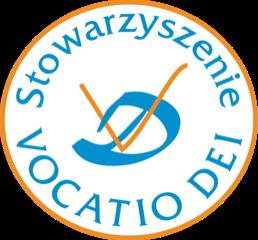 """Stowarzyszenie """"Vocatio Dei"""""""